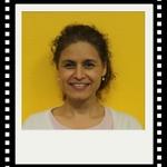 Carmen Rodarte