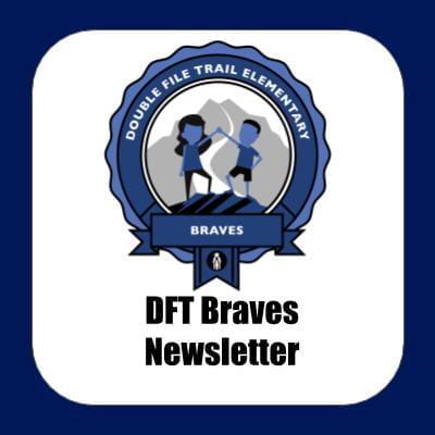 DFT Braves Newsletter