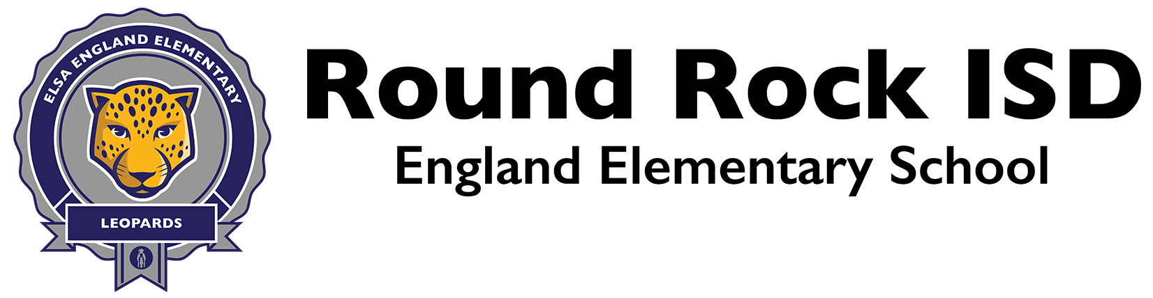 Elsa England Elementary School