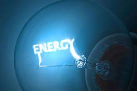 Energy Explore