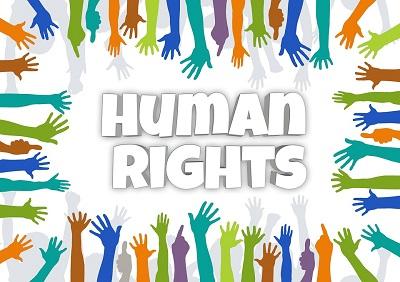 Human Rights Exploration