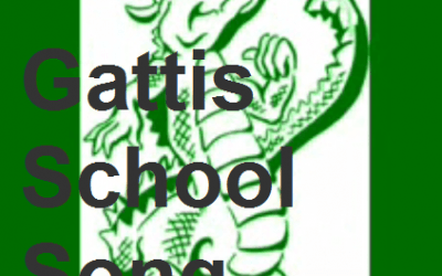 Gattis School Song