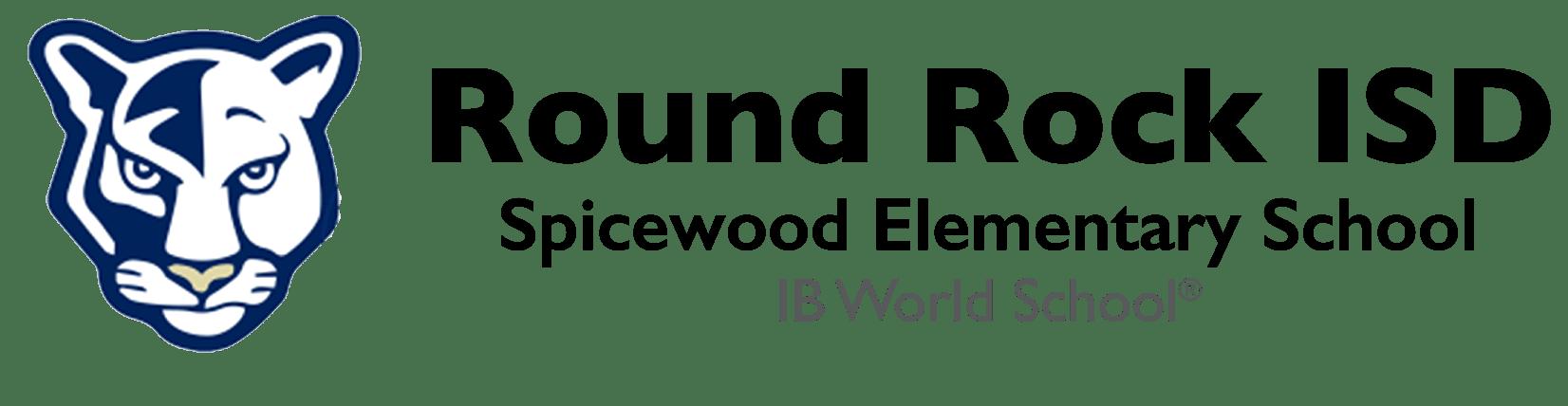 Spicewood Elementary School
