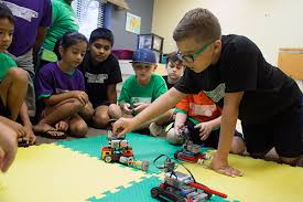 american robotics4-1zbudre
