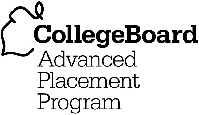 College Board Advanced Placement Program