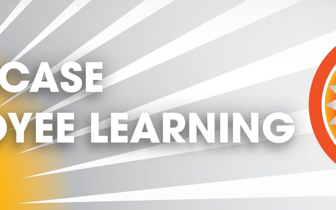 RRISD Employee Learning Week – Day 4