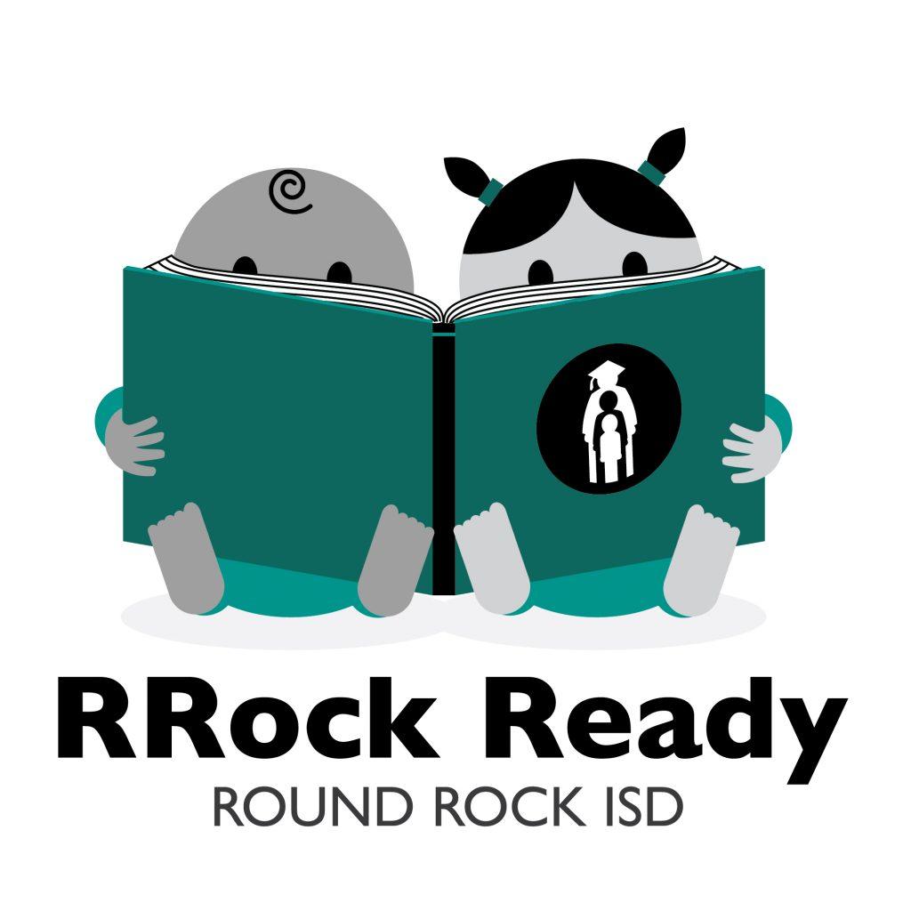 RRock Ready Round Rock ISD
