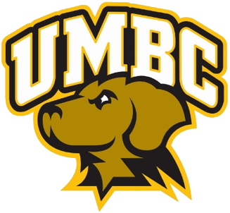 UMBC Motivates Beyond the Big Dance