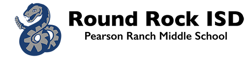 Pearson Ranch Middle School