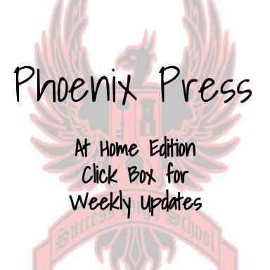 Phoenix Press Image