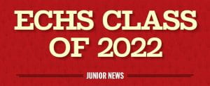 link to class oof 2020 news