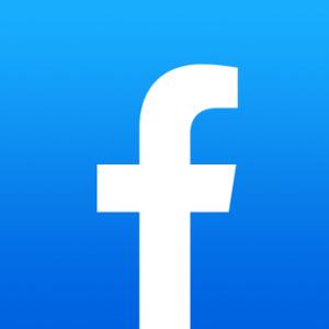 facebook link to ptsa