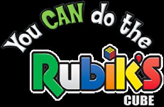 rrisd rubik s cube challenge 2018 cedar valley middle school