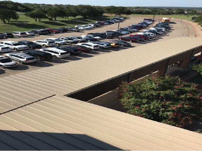 CVMS-Roofing-2017-14b05mk