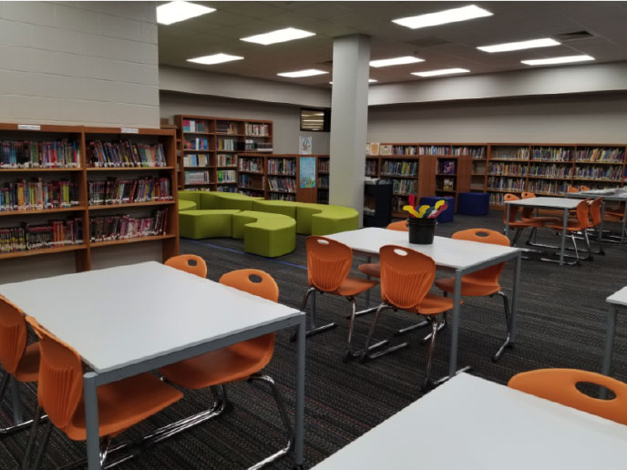 LME-Library-Renovation-2017-1xhawnd