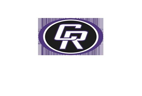Cedar ridge high school round rock isd for Cedar ridge