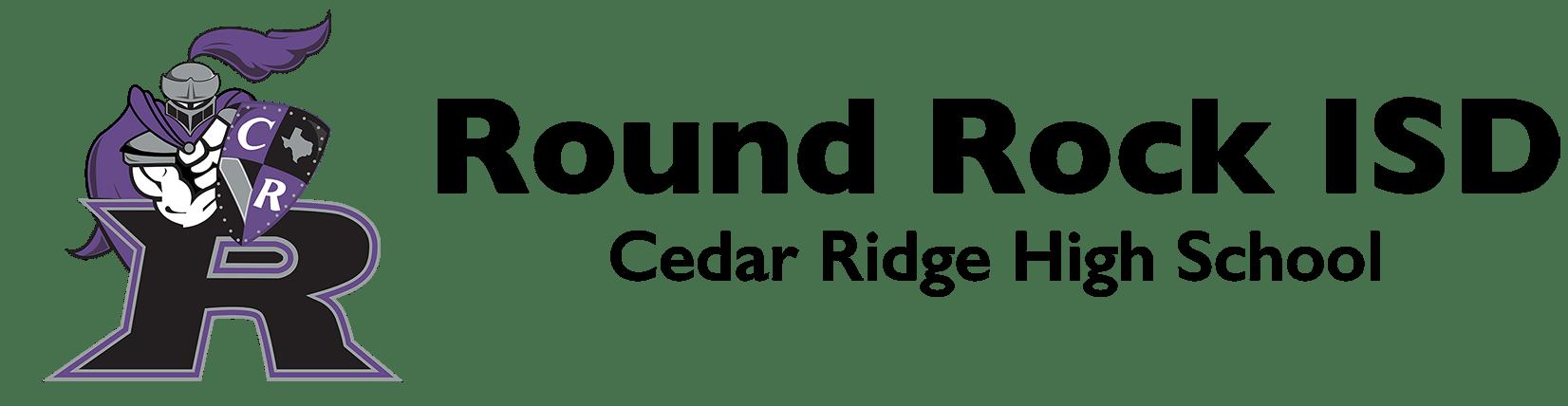 Cedar Ridge High School