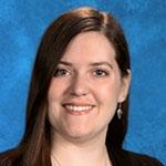 Jessica Anne Fowler Neal