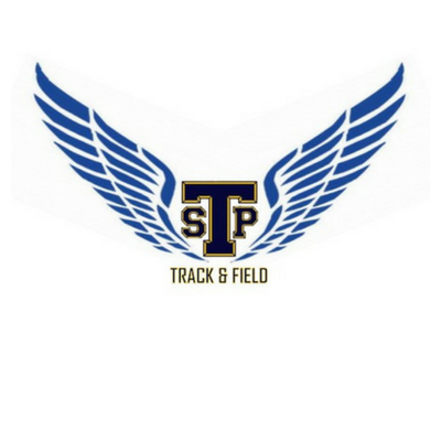 Congratulations to our Stony Point Throwers!