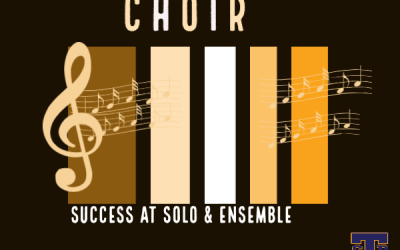 Choir Success