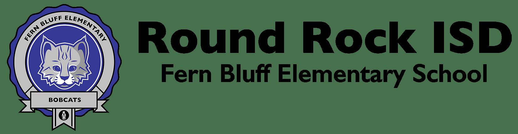 Fern Bluff Elementary School