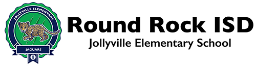 Jollyville Elementary School