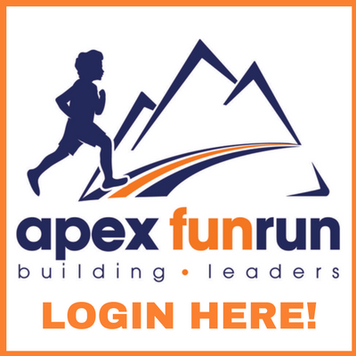 Apex Fun Run Login