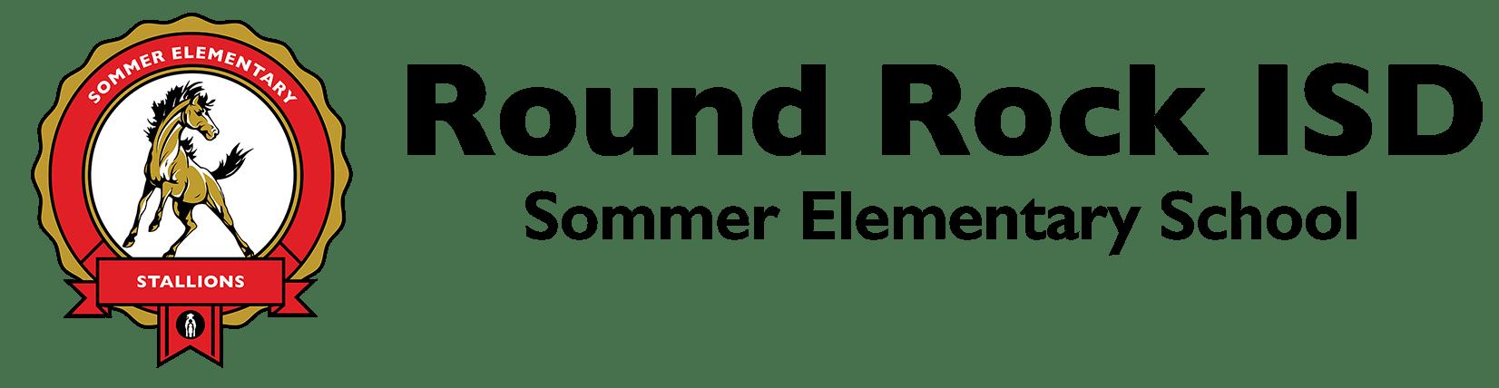 Sommer Elementary School