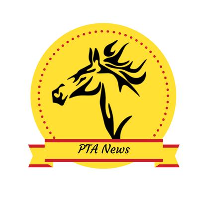 PTA News 04.24.2018