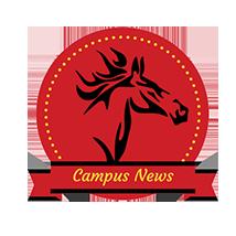Campus News 09.11.2017