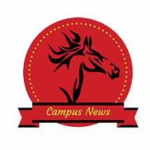 Campus News 09.05.2017