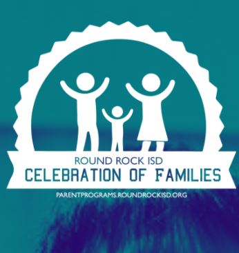 Celebration of Families
