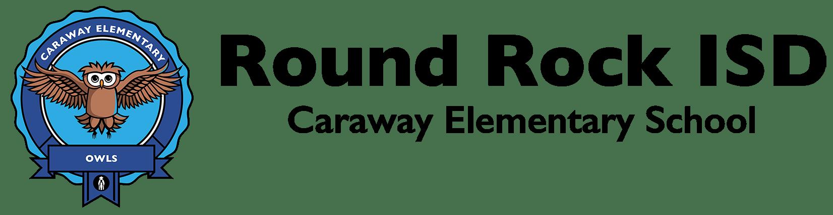 Caraway Elementary School