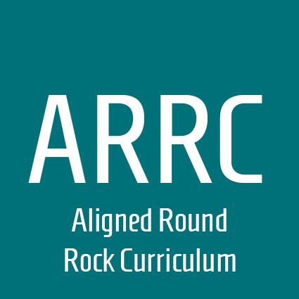Curriculum | Round Rock ISD