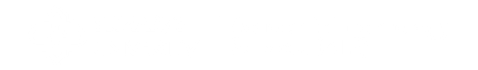 Online Readiness | Academic Technology Services