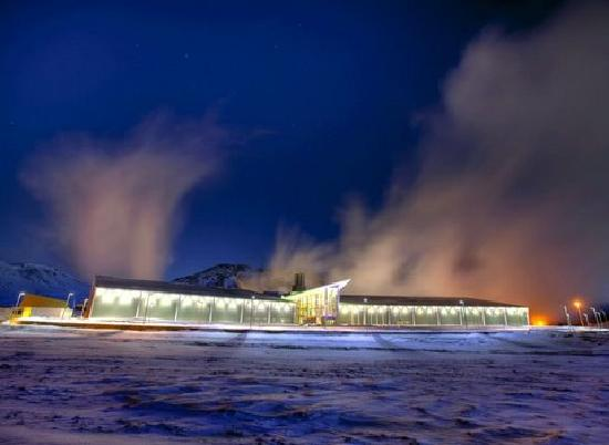 Advantages Of Natural Gas >> GEOTHERMAL ENERGY IN ICELAND | Olivia's Blog
