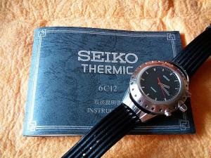 Seiko_Thermic