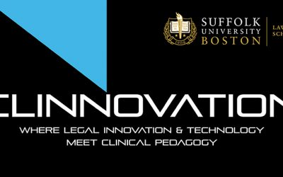 Innovation labs unite!