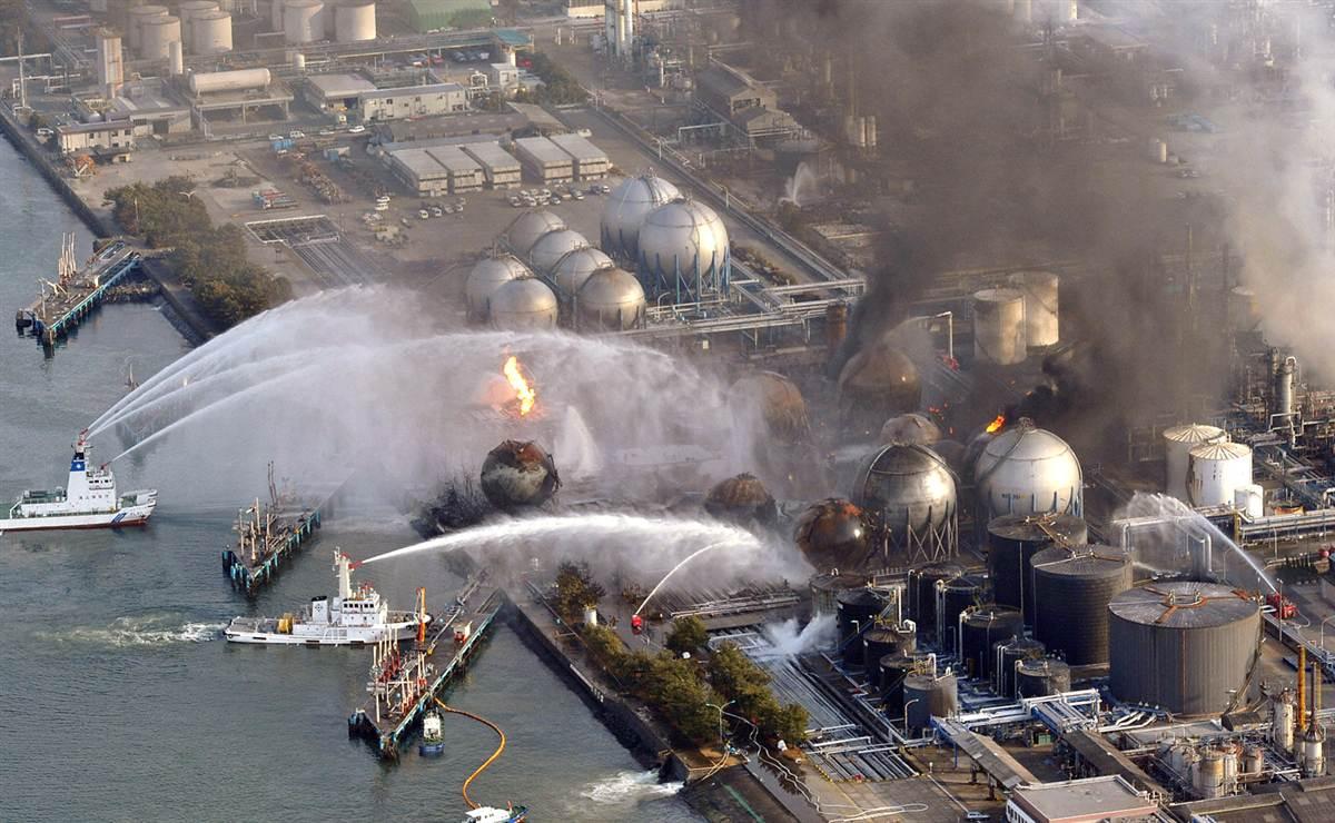 FukushimaMeltdown101113
