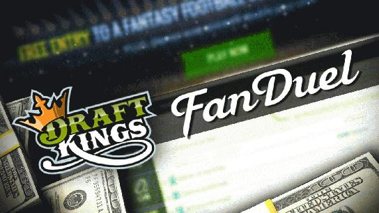 Fantasy Sport Teams Can Only Live in a Regulation-Free Fantasy World for So Long