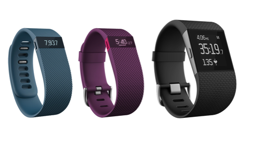 Loophole in HIPAA Allows Fitbit to Share Health Data with Third Parties
