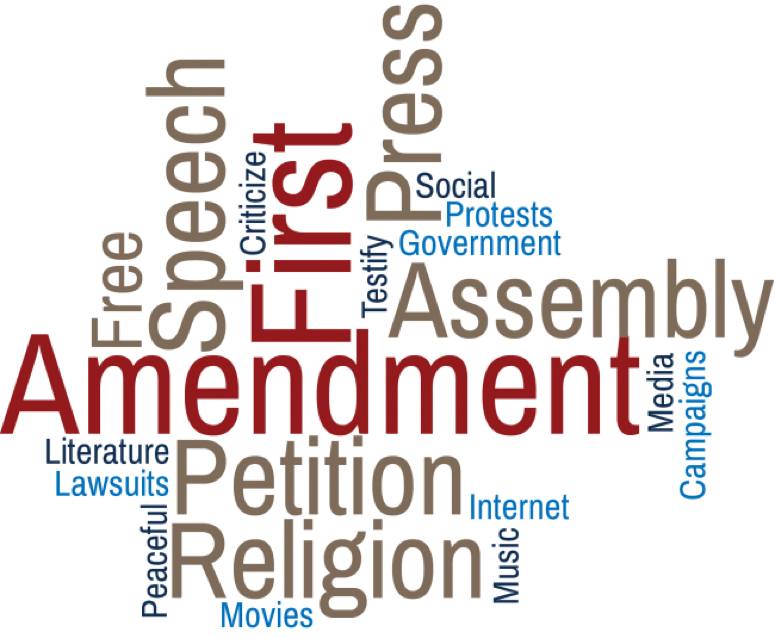 The First Amendment and Intentional Falsities: Does False Speech Have Limits?