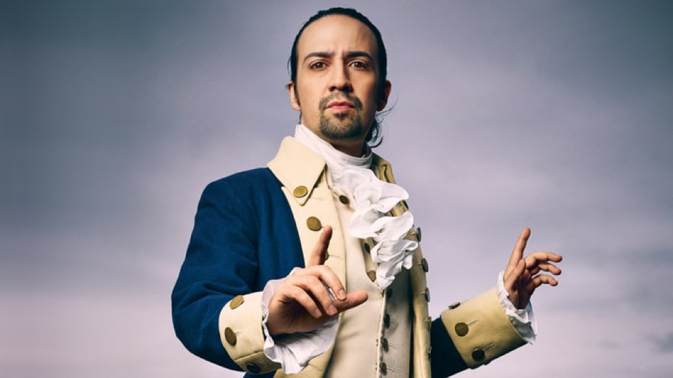 They Wanna See The Room Where It Happens: 'Hamilton' Faces Disability Class Action Lawsuit