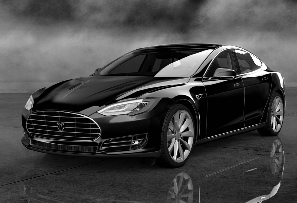A Comeback Story: How Tesla is Revolutionizing the Autonomous Vehicle Industry