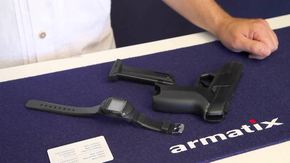 Are Smart Guns Smart?