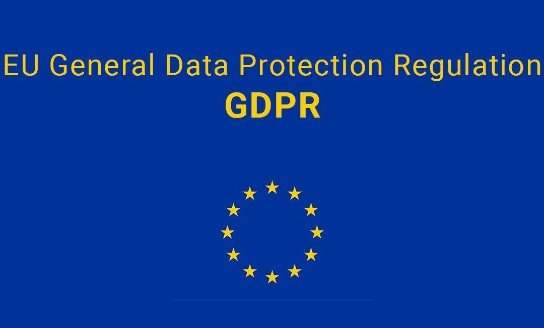 The EU General Data Protection Regulations: Why U.S. Entities Should be Concerned about a European Regulation