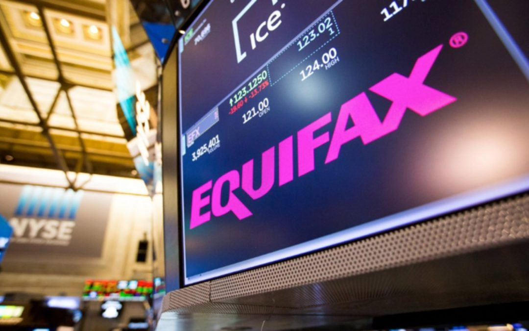 Equifax Data Breach Exposes More Than Just Personal Information