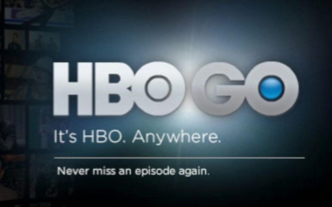 Illegal Streaming of HBO and What to Do Next
