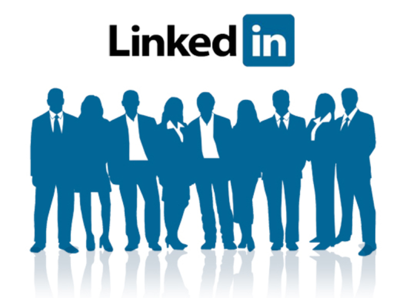 "LinkedIn Appeals ""Info Scraping"" Suit to Ninth Circuit"
