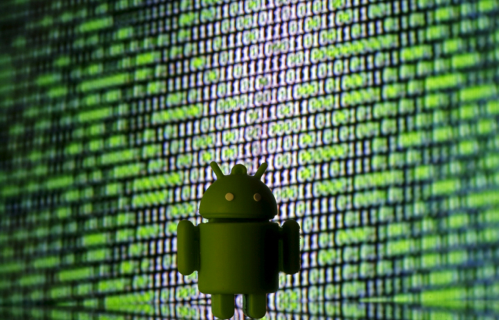 Marcher Malware: A New Kind of Cyber Attack Hits Android